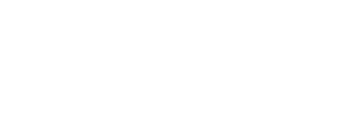 Bâtipratic e-Formations